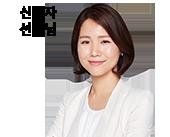 [공기업]무료강의