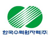 [공기업]면접